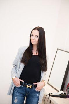http://blogit.kauneusjaterveys.fi/minttuvirtanen/hyva-hiuspaiva/