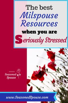 These milspouse resources and national hotlines a available for any military family member in crisis. Use these free, confidential milspouse resources. Military Deployment, Military Spouse, Military Veterans, Military One Source, Military Love, Communication Techniques, Marriage Issues, List Of Websites, Military Girlfriend