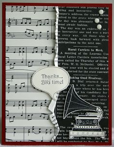 Klompen Stampers (Stampin' Up! Demonstrator Jackie Bolhuis): Friday Favorite: Timeless Talk