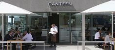 A canteen management software easily manage the order and the bill payment for your hotel or canteen. http://www.foodinzz.com