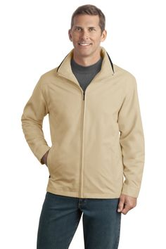 True to Size Apparel - Mens Business Casual Jacket - Hidden hood, $49.98 (http://truetosizeapparel.com/mens-business-casual-jacket-hidden-hood/)