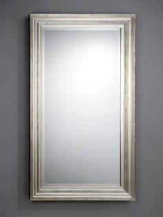 Vakre speil på veggen der.. #speil #garderobespeil #glass #interior # ...