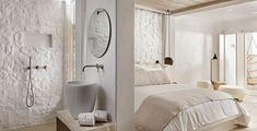 Resultado de imagen de kensho boutique hotel and suites