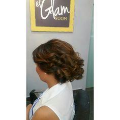 #GlamHairdo #PeinaGlam #peinado #hairdo #axelhairdo #axelpeinado #hairdresser #hairstylist #estilista #peluquero #peluqueria #Panama #pty507 #pty #picoftheday #axel04