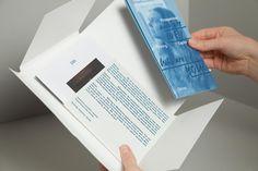 branding, editorial   manualelectric.com
