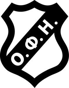 OFI Crete FC