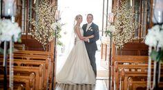 Athenry wedding Galway