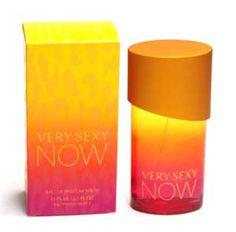 discount perfume for men and women calvin klein, christian dior ...