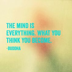 BUDDHA'S INSPIRATIONS