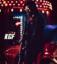 My best wishes to the entire team of KGF. wishing them lots of success for their effort. May our Kannada industry see no boundaries 😊😊 A… Shiva Lord Wallpapers, Joker Wallpapers, Ronaldo Wallpapers, Full Hd Pictures, Galaxy Pictures, 4k Wallpaper Download, Hd Wallpaper Android, Actors Images, My Images