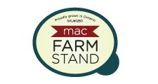 Welcome to the Mac Farmstand!    We are a student-run campus farmers market aiming to provide students, faculty, and staff access to fresh and local fruit and vegetables from June to October.  Throughout the school year, we host a variety of events that promote seasonal, responsible eating. Students' Union, Farm Stand, Farmers Market, Hamilton, No Response, Mac, October, How To Get, Events