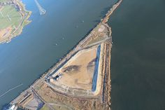 portrait spans the length of two football fields by jorge rodriguez-gerada