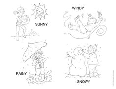 weather coloring pages pdf 06
