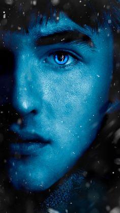 "Game of Thrones Maisie Williams as ""Arya Stark"" Game Of Thrones Wallpaper, Game Of Thrones Artwork, Game Of Thrones Poster, Game Of Thrones Books, Game Of Thrones Facts, Got Game Of Thrones, Game Of Thrones Quotes, Game Of Thrones Funny, Arya Stark"