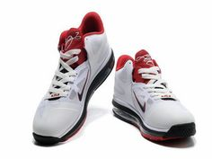 timeless design 0be5c 2f766 Nike Air Max 180 White Ultramarine Solar Red Black 615287 100 Running Shoe,  cheap Nike Running Engineered mesh provides ventilation for your forefoot  while ...