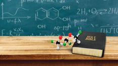 Is Modern Science Undermining Faith? Israel Today, Theory Of Evolution, Christianity, Bible, Faith, Science, Modern, Biblia, Trendy Tree