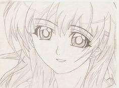 41 Ideas De Dibujos De Anime Dibujos Dibujos De Anime Anime