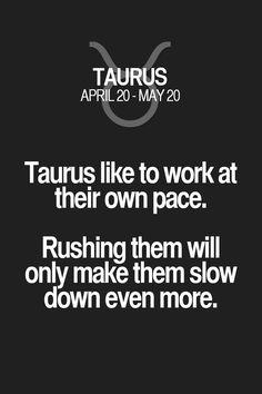 Astrology Taurus, Zodiac Signs Taurus, Zodiac Mind, Zodiac Facts, Taurus Man, Taurus And Gemini, Aries Art, Birthday Man Quotes, Taurus Quotes