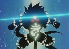 zenki el guerrero guardian Manga Illustration, Old School, Chibi, Pop Culture, Naruto, Video Games, Poster, Kids, Warriors
