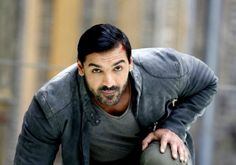 Action Is All About Attitude, Says John Abraham