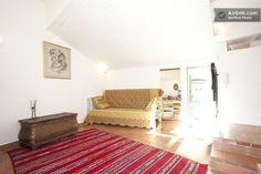 Cozy studio of 30m2 in Arles 275€ mit Terasse