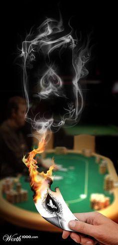 11-shape-shifting-smoke-art