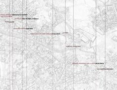 ARTDATE Bergamo, Friday 16th May 2014 | 4pm. WALK WITH STEFANIA MIGLIORATI. In all directions. Curated by 22:37.