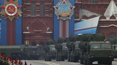 Is it a logical move given Russia's annexation of Crimea, or a wasted opportunity to demonstrate solidarity?