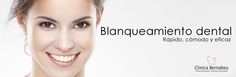 blanqueamiento dental madrid