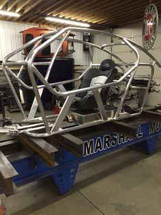 Check out Marshall Motoart LLC on Facebook. Polaris RZR 1000 Rzr 1000, Polaris Rzr Xp 1000, Atv, Offroad, Gadgets, Facebook, Check, Projects, Atvs