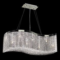 PLC 4 Light Wall Sconce Tidur Collection 36674PC