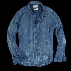 Can't buy it new like this, don't own it, so how will I acquire? Need.