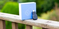 Airtame: Wireless HDMI Streaming for Enterprise (Review and Giveaway) #giveaway