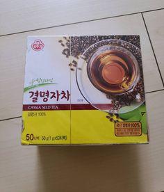 Seoul, Health, Korean, Food, Health Care, Korean Language, Essen, Meals, Yemek