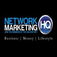 NM 002: What Exactly IS Multi Level Marketing? Why MLM Why Now!