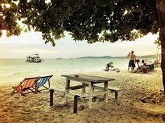 Bilderesultat for malibu resort koh samet Koh Samet, Pont Du Gard, Thailand, Search, Searching