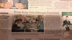 Today Media Kalimantan