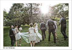 Tamborine Mountain Weddings are beautiful !    #TamborineMountain  #brisbaneweddingphotographer