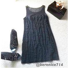 BCBG MAXAZRIA Lace black dress and Size 0 True to size Worn still in good condition. BCBG MAXAZRIA Dresses