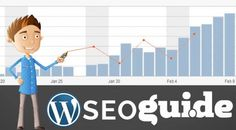 WordPress SEO Guide