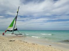 Valentin Perla Blanca - Cayo Santa Maria, Cuba Cuba, Cayo Coco, Places Ive Been, Trips, Travel, Cayo Santa Maria, Pearls, Vacation, Viajes