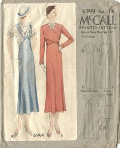 Image result for mccall 8206