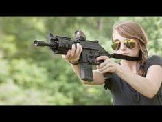 7 Best PF9 images in 2017   Guns, Hand guns, Military guns