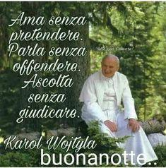 Juan Pablo Ii, Italian Life, Pope John Paul Ii, My Spirit, The Dreamers, Christianity, Einstein, Encouragement, How To Memorize Things