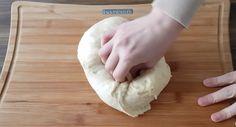 Camembert Cheese, Dairy, Baking, Food, Hampers, Bakken, Essen, Meals, Backen