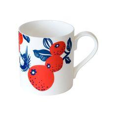 Bird Mug  http://www.howkapow.com/bird-mug