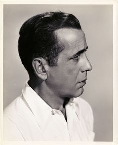 Humphrey Bogart, 194