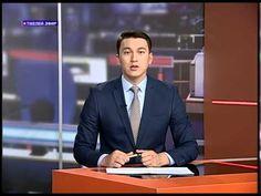 Tantv.kz - Суық жаңбырдың кесірінен үш мыңнан аса мал қырылып қалды