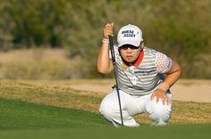 The LPGA Tour Moves To The East Coast For The Kingsmill Championship