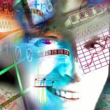 O que é inteligência emocional? | Portal Carreira & Sucesso